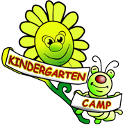 Kindergarten Camp Learning Center
